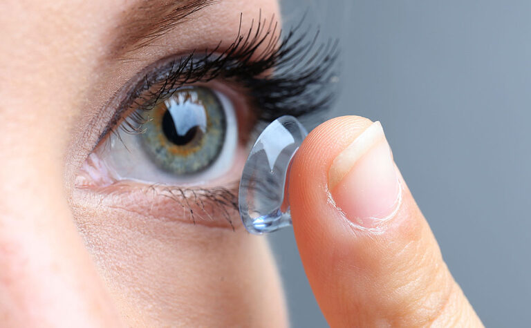 adaptacao-de-lentes-de-contato