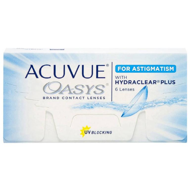 lente-de-contato-acuvue-oasys-astigmatismo